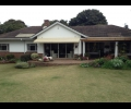MPS00007, Binton Road, Greystone Park