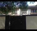MPS00070, Avenues - Urban Living