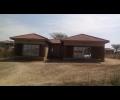 MPS00074, Charlottes Brooke - Starter Home