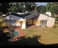 MPS00077, Mt Pleasant - Distinctive House