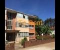 MRP00155, Casa Mia, Avenues